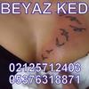 İstanbul Tattoo Kulübü - İstanbul Tattoo Kulübü