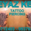 Bakırköy Tattoo Kulübü - Bakırköy Tattoo Kulübü