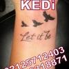 İstanbul Tattoo Piercing Ku... - İstanbul Tattoo Piercing Ku...