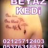 Bakırköy Tattoo Piercing Ku... - Bakırköy Tattoo Piercing Ku...