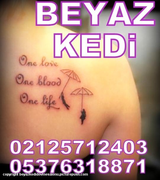 Bakırköy Tattoo Piercing Kulübü Bakırköy Tattoo Piercing Kulübü