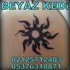Türkiye Tattoo ve Piercing ... - Türkiye Tattoo ve Piercing ...