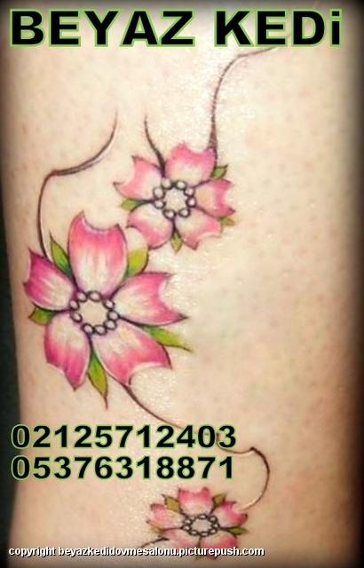 İstanbul Tattoo ve Piercing Stüdyoları Derneği İstanbul Tattoo ve Piercing Stüdyoları Derneği