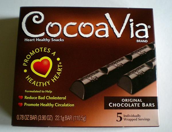 cocoavia Picture Box
