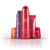 beauty supply - Pure Beauty Salon