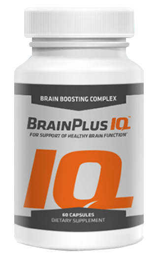 Brainplus IQ Picture Box