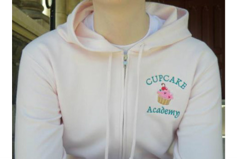 custom jackets utica NY Custom