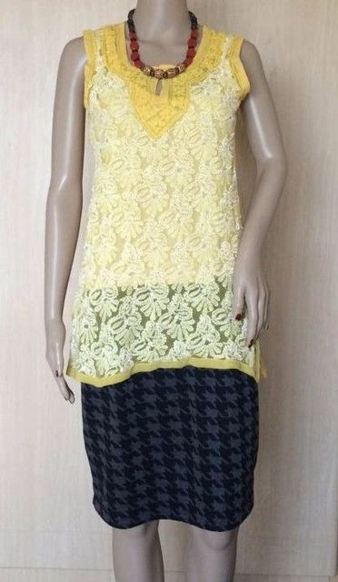 Cotton Dress Material Online Rzustyle