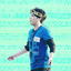 1 - 01.05.16 Kangin Icons
