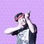 2 - 01.05.16 Kangin Icons