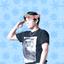 3 - 01.05.16 Kangin Icons