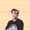 01.05.16 Kangin Icons