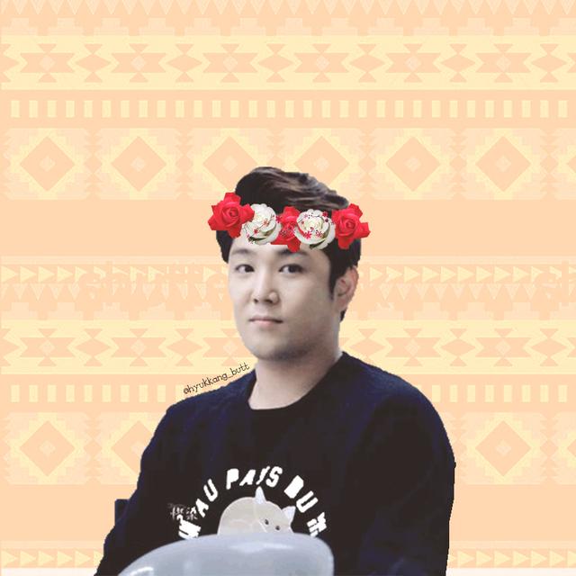 4 01.05.16 Kangin Icons
