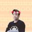 4 - 01.05.16 Kangin Icons