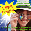 1 - Solar Pros Inc
