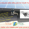 2 - Solar Pros Inc