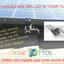 2 - Solar Pros Inc.