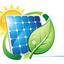 logo - Solar Pros Inc.