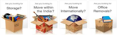 Packers and Movers in Bangalore @ http://www Picture Box