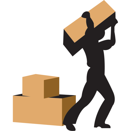 Packers and Movers in Gurgaon @ http://www Picture Box