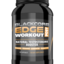 BlackCore Edge3 - Picture Box