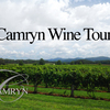 Camryn Wine Tours