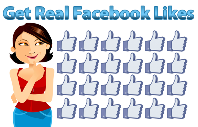 facebook likes copy3 Buy Facebook Likes Cheap