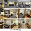 Commercial interior designe... - Picture Box