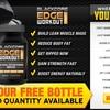 Blackcore Edge 3 - Picture Box