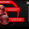 Blackcore Edge 4 - Picture Box
