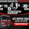 Blackcore Edge 5 - Picture Box