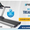 elliptical parts - Treadmill Doctor