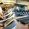 treadmill reviews - Treadmill Doctor
