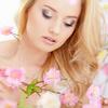 belleza-para-la-mujer - http://youthfulradiancetry