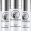 Anti Aging Skin Cream For T... - Picture Box