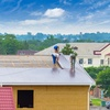 Roofing Repair Service - Roofing Services in Florida