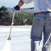 Silicone Restoration Coatings - Roofing Services in Florida