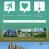3D Exterior Design Infograp... - 3D Exterior Design