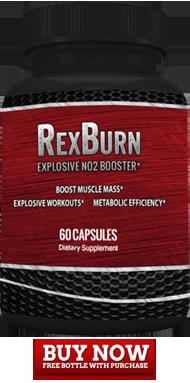 Rexburn Picture Box