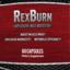 Rexburn - Picture Box