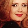 Adele-annalovechuck-3215575... - Picture Box