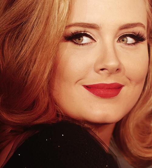 Adele-annalovechuck-32155752-500-553 Picture Box