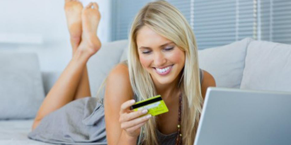 online-payday-loans Payday Loans Online No Credit Check