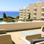 Holiday Apartments in Cyprus - Chris Michael Property Group