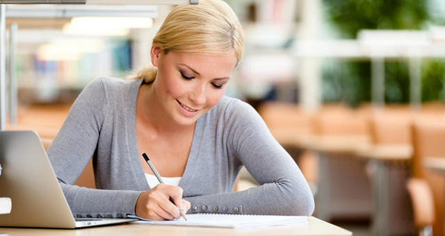 writing-a-term-paper-is-our-main-specialty Writing Paper
