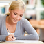 writing-a-term-paper-is-our... - Writing Paper
