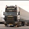 DSC 0451-BorderMaker - 03-01-2016