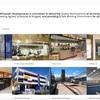Portfolio - Whiteoak Developments