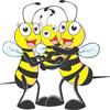 washer repair houston - 3 Bees Appliances