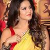 Sunny-Leone- http://nationa... - Picture Box